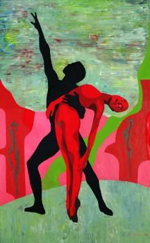 GAndreas_Harlem_Ballet_1996_OoC_80x50