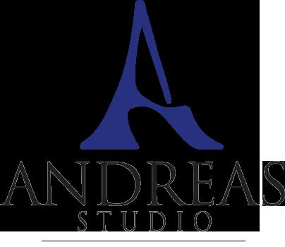 Andreas Studio